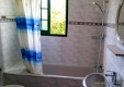 Villa Iris Bathroom ensuite