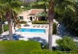 Villa Iris discounted rates 2 sharing
