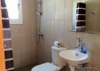 Villa Timily Bathroom Disabled Wetroom