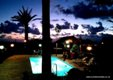 2 bedroom Villa Filip, Lara Bay, Cyprus. Private pool. Wi-Fi