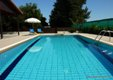 2 bedroom Villa Katerina, Kato Paphos. 10 m private secluded pool