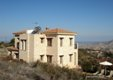 Villa Quardia BBQ, Paphos, Cyprus. 3 bedrooms, mountain sea views, own pool