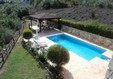 3 bedroom Cyprus rural villa. Own pool
