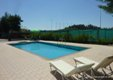 Free Wi-Fi. 10m large pool. Cyprus villa rental.
