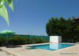 Secluded 10m pool. 2 bedroom Villa Katerina, nr Kato Paphos, Cyprus.