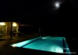 Paphos Villa rental Katerina. 2 person rates