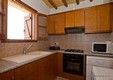 23. Villa Alexandros. Cyprus. 2nd kitchen, utility