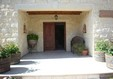 30. Villa Alexandros. Cyprus. Heated private pool. Secluded