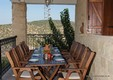 46. 5 bedroom air conditioned Villa Alexandros, Peristerona, Polis, Cyprus