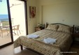 7 4 bedroom Villa Amorosa, Latchi, Polis, Cyprus. Air conditioned master double bedroom.