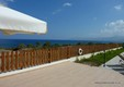 11 4 bedroom Villa Amorosa, Latchi, Polis, Cyprus. View towards Polis.