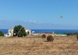 23 4 bedroom Villa Amorosa, Latchi, Polis, Cyprus. Sea view