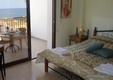 24 4 bedroom Villa Amorosa, Latchi, Polis, Cyprus. Air conditioned master double bedroom.