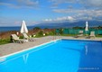 26 Villa Amorosa, Latchi, Polis, Cyprus. Private Pool to Polis
