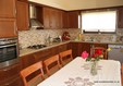27 4 bedroom Villa Amorosa, Latchi, Polis, Cyprus. Air conditioned diner