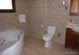 Villa Quardia, Paphos, Cyprus. En suite bathroom to master bedroom