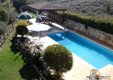 Polis Villa Cyprus. 3 bedrooms, mountain sea views, own pool