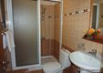 En suite Villa Paphos, Cyprus. 3 bedrooms, sea views, own pool