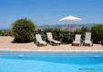 Villa Quardia, Paphos, Cyprus. 3 bedrooms, mountain views, own pool