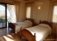 3 bedrom 3 bathroom Villa, Cyprus. Pool