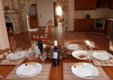 Air conditioned 3 bedroom Villa Quardia, Paphos, Cyprus. Pool