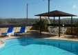4 bedroom Villa Vineyard Grove. Kathikas, Cyprus