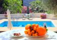 1 bedroom Cottage, private pool, Paphos